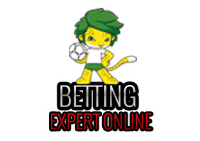 Welcome to Bettingexpert online