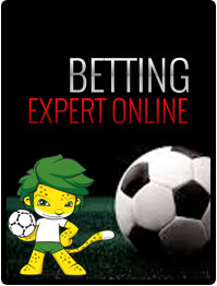 Welcome to Bettingexpert