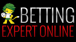 Bettingexpertonline Logo